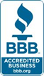 Riology I.T. Solutions, LLC is an Accredited Business of the BBB