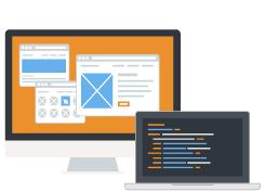 Riology Website Design Agency El Paso Web Design Web Development Firm