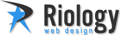 Riology Web Design,web design agency